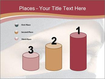 0000072108 PowerPoint Template - Slide 65