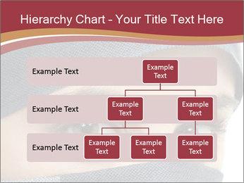 0000072108 PowerPoint Template - Slide 67