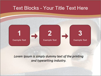 0000072108 PowerPoint Template - Slide 71