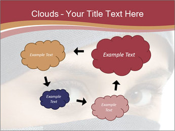 0000072108 PowerPoint Template - Slide 72