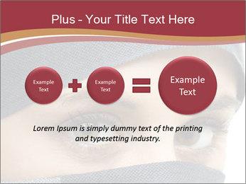 0000072108 PowerPoint Template - Slide 75