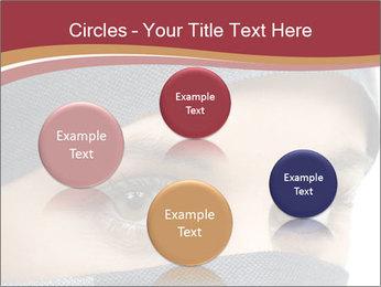 0000072108 PowerPoint Template - Slide 77