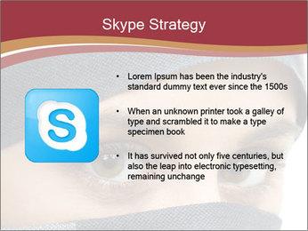0000072108 PowerPoint Template - Slide 8