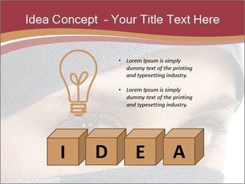 0000072108 PowerPoint Template - Slide 80