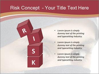 0000072108 PowerPoint Template - Slide 81