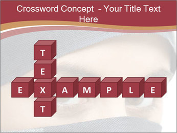 0000072108 PowerPoint Template - Slide 82