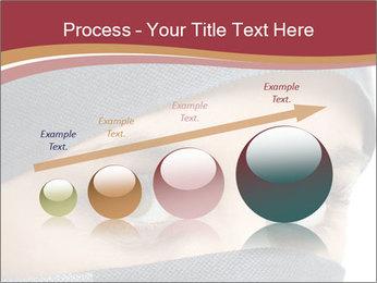 0000072108 PowerPoint Template - Slide 87