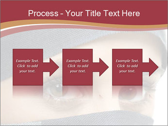 0000072108 PowerPoint Template - Slide 88