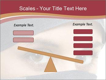 0000072108 PowerPoint Template - Slide 89