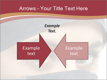 0000072108 PowerPoint Template - Slide 90