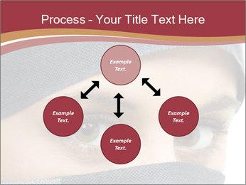 0000072108 PowerPoint Template - Slide 91