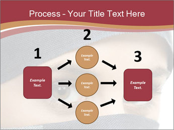 0000072108 PowerPoint Template - Slide 92