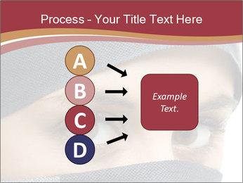 0000072108 PowerPoint Template - Slide 94