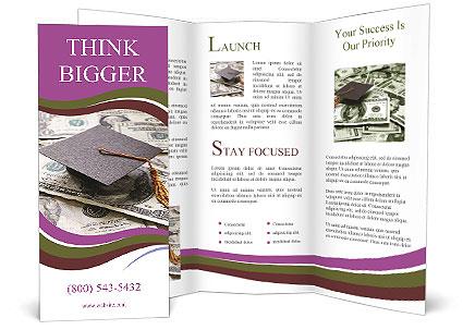 0000072109 Brochure Template
