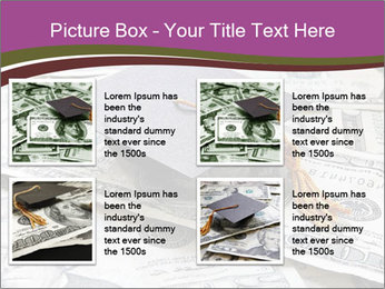 0000072109 PowerPoint Template - Slide 14