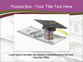 0000072109 PowerPoint Template - Slide 15