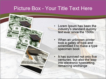 0000072109 PowerPoint Template - Slide 17