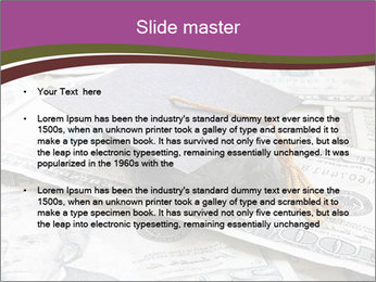 0000072109 PowerPoint Template - Slide 2