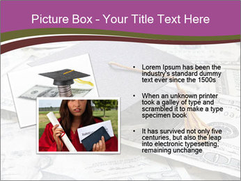 0000072109 PowerPoint Template - Slide 20
