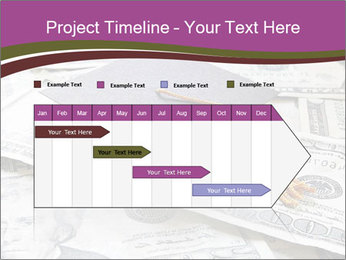 0000072109 PowerPoint Template - Slide 25