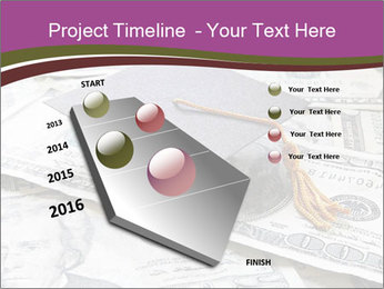 0000072109 PowerPoint Template - Slide 26