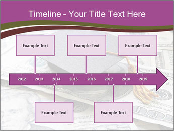 0000072109 PowerPoint Template - Slide 28