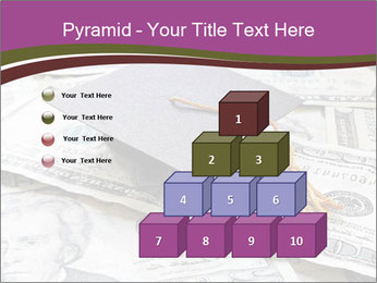 0000072109 PowerPoint Template - Slide 31