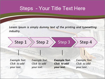 0000072109 PowerPoint Template - Slide 4