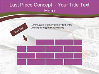 0000072109 PowerPoint Template - Slide 46