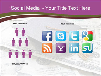 0000072109 PowerPoint Template - Slide 5