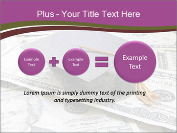 0000072109 PowerPoint Template - Slide 75