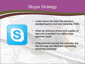 0000072109 PowerPoint Template - Slide 8