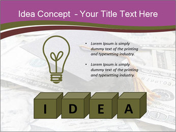 0000072109 PowerPoint Template - Slide 80