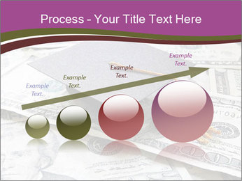 0000072109 PowerPoint Template - Slide 87
