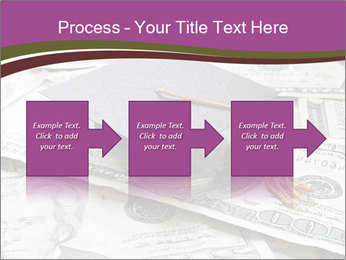 0000072109 PowerPoint Template - Slide 88