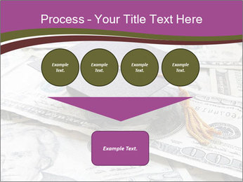 0000072109 PowerPoint Template - Slide 93
