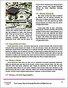0000072109 Word Template - Page 4