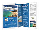 0000072110 Brochure Templates