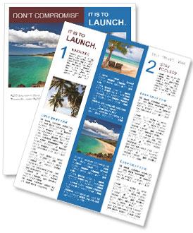 0000072110 Newsletter Templates