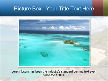 0000072110 PowerPoint Template - Slide 15