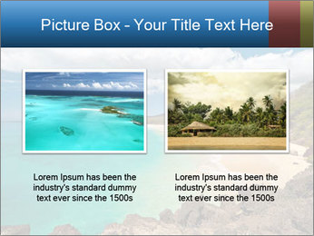 0000072110 PowerPoint Template - Slide 18
