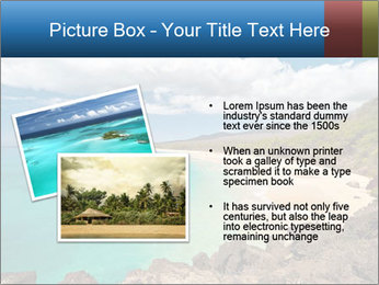 0000072110 PowerPoint Template - Slide 20