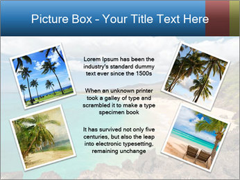 0000072110 PowerPoint Template - Slide 24