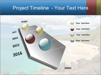 0000072110 PowerPoint Template - Slide 26