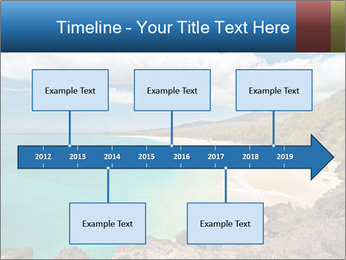 0000072110 PowerPoint Template - Slide 28