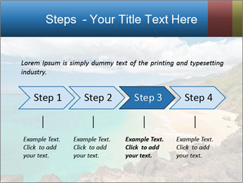 0000072110 PowerPoint Template - Slide 4