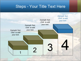 0000072110 PowerPoint Template - Slide 64