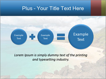 0000072110 PowerPoint Template - Slide 75
