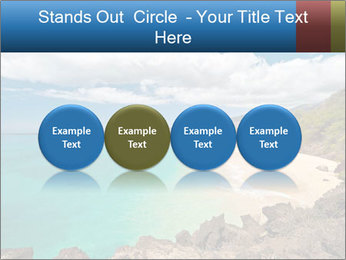 0000072110 PowerPoint Template - Slide 76