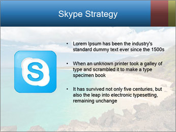 0000072110 PowerPoint Template - Slide 8